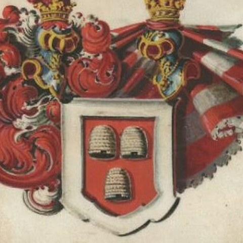Ende des 15. Jahrhunderts